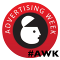 Advertising+week+2013