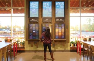 Whole-foods-01-2014