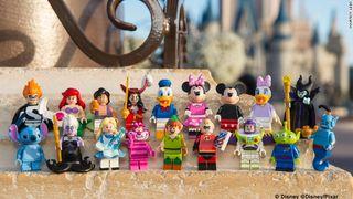 160329154140-lego-disney-minifigures-780x439