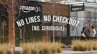 Amazon_go.0