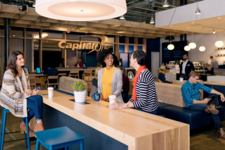 Capital-One-Cafe1-1200x800 - Caroline Wu