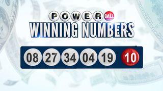 Powerball-winning-numbers-monitor-blank-011315-kll