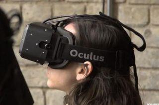 OculusRift_0