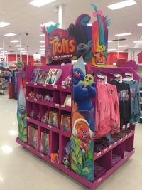 Trolls_Target