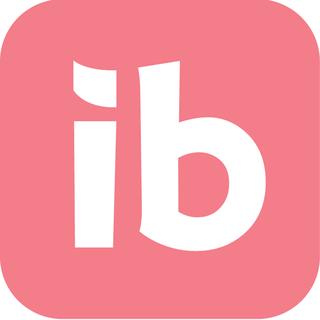 Ibotta App Icon