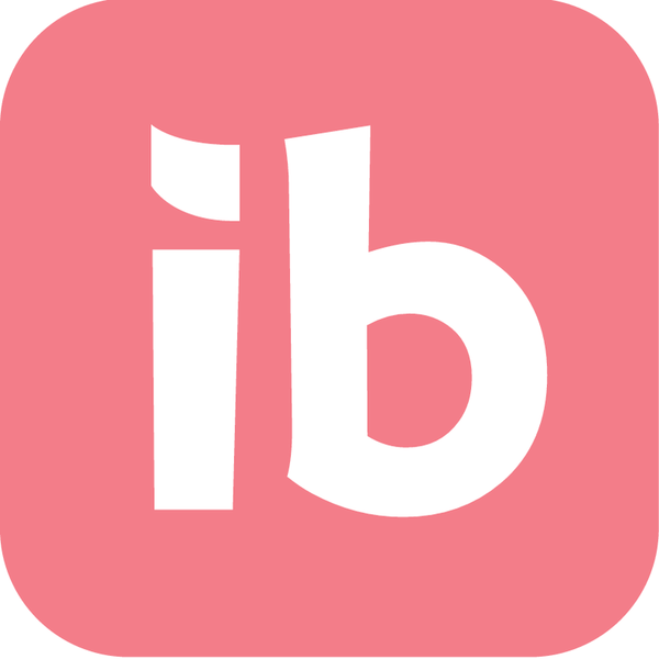 Image result for ibotta app icon