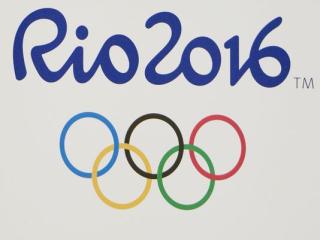 636047713018990151-USP-Olympics--Rio-2016-Press-Conference