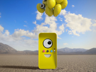 Snapbot-selling-snapchat-spectacles