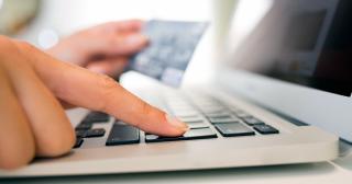 Best-cyber-monday-deals-3-1200x630-c