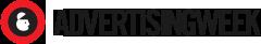 Awny-logo