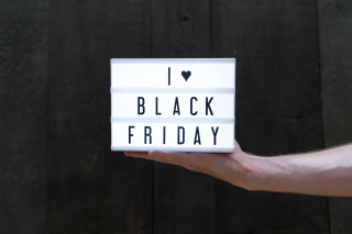 I-heart-black-friday_4460x4460