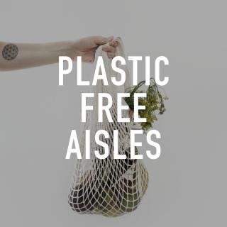 Plastic_Free.001 - Genevieve Dreyfus