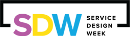 _LyeQcnav-logo_1