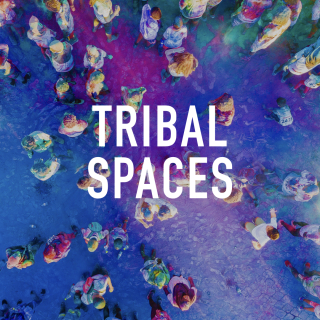 Tribal_FF.001 - Genevieve Dreyfus